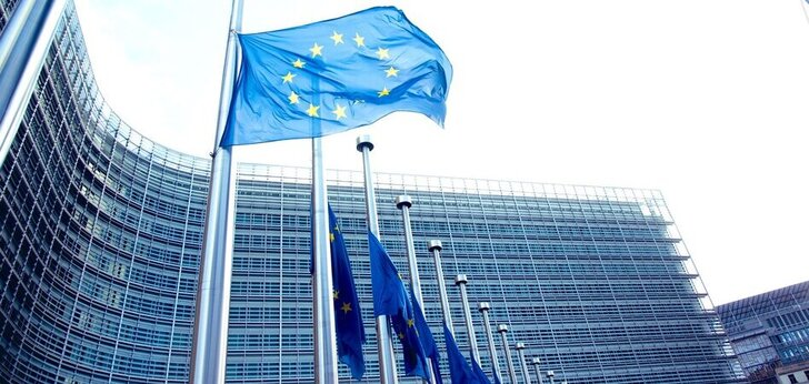 La Eurocámara reclama la suspensión temporal de las patentes contra el Covid-19