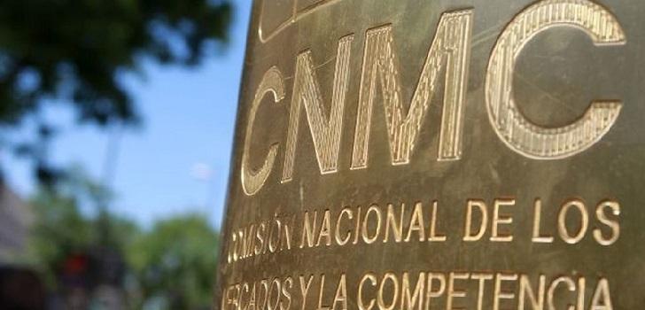 La Cnmc multa con 5,7 millones de euros a farmacéuticas productoras de radiofármacos PET