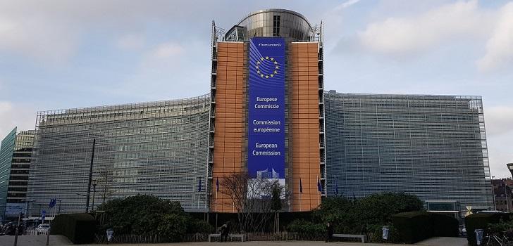 Bruselas multa a Teva y Cephalon con sesenta millones por retrasar un medicamento genérico