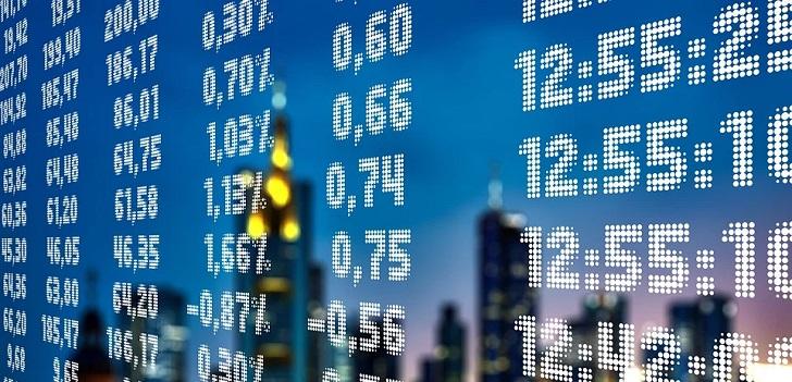Atrys supera una capitalización de 520 millones una vez completa la OPA sobre Aspy