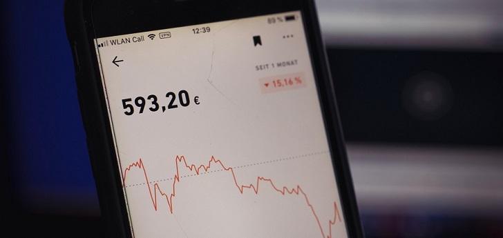 GENinCode prepara una oferta pública de venta en la Bolsa de Londres