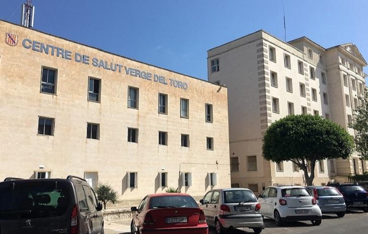 Baleares adjudica por 2,3 millones de euros el soporte de aplicaciones tecnológicas de salud