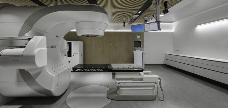 Atrys Health y Sanitas inauguran el Instituto de Oncología Avanzada