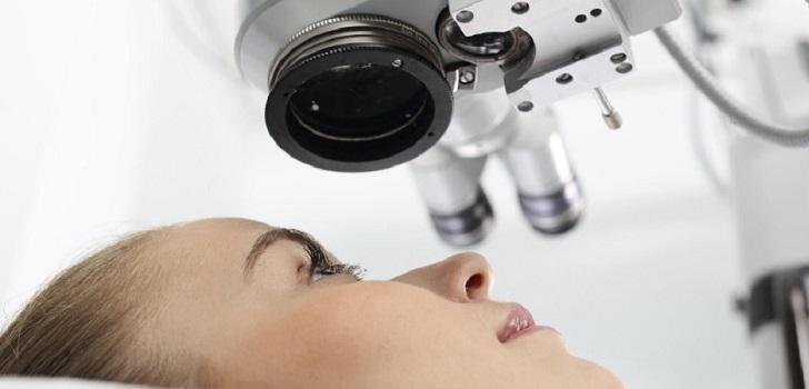 El sector óptico necesitará un año y medio para recuperarse del coronavirus