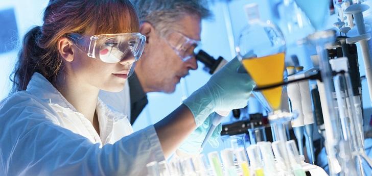 Piramal Pharma invierte 26 millones de euros para ampliar sus instalaciones de Michigan