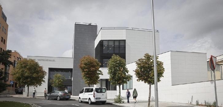 Madrid invierte 4,7 millones en un nuevo centro de salud en el distrito de Salamanca