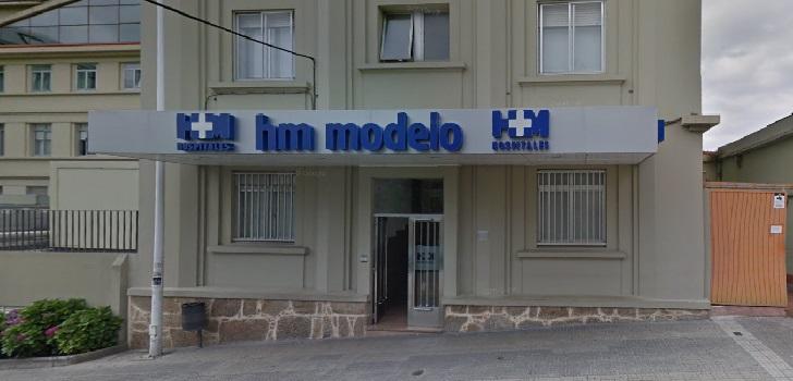 Galicia adjudica por 25,2 millones la asistencia sanitaria en A Coruña