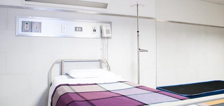Aragón saca a concurso la realización de procedimientos terapéuticos por 11,9 millones