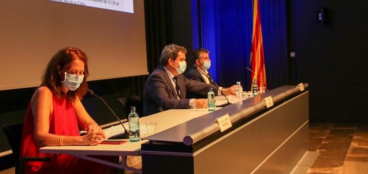 Cataluña anuncia la nueva ubicación del Hospital Universitari Doctor Trueta