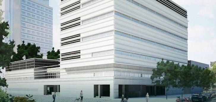 El hospitalQuirónsalud aplaza a 2023 su nuevo proyecto hospitalario en Badalona