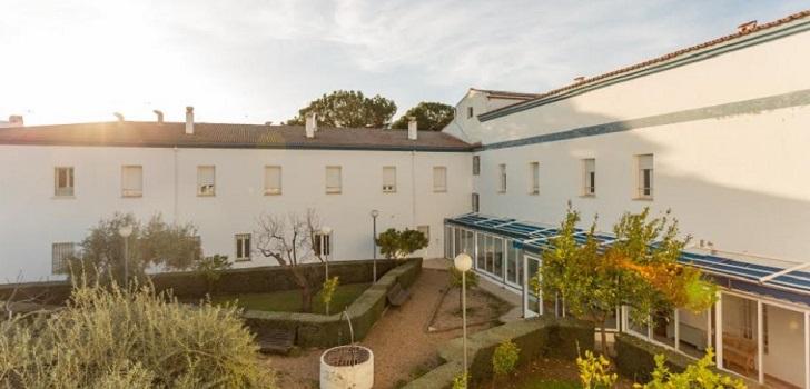 El Hospital Ribera Santa Justa ya tiene disponible sus urgencias médicas