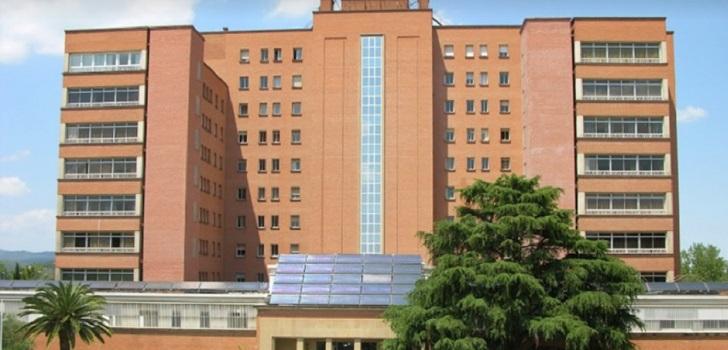 Cataluña adjudica la ampliación del Hospital Doctor Trueta a Vialser por 13,5 millones