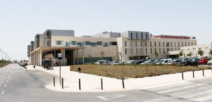 Ribera Salud refuerza con 448 profesionales sus hospitales desde el inicio del Covid-19