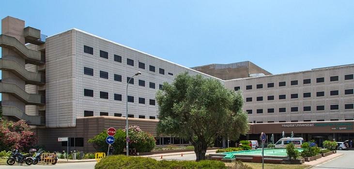 Quirónsalud refuerza el Hospital General de Catalunya con un instituto de cardiología