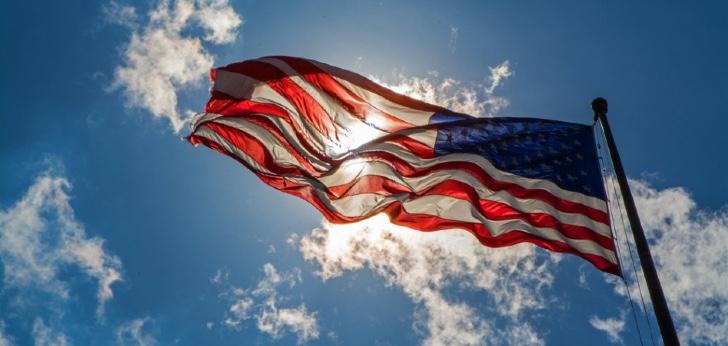 Estados Unidos contrae su economía un 5% en el primer trimestre ...