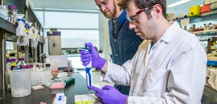 Las 'farma' aceleran en la carrera contra el coronavirus: ya hay 20 vacunas en desarrollo