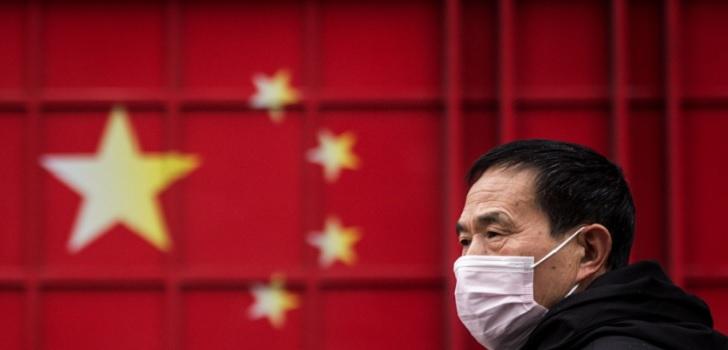 China pone en marcha un certificado digital de vacunación para viajar al extranjero