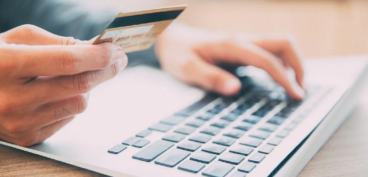 La venta online de productos farmacéuticos crece un 17,3% en 2019 y supera los 240 millones