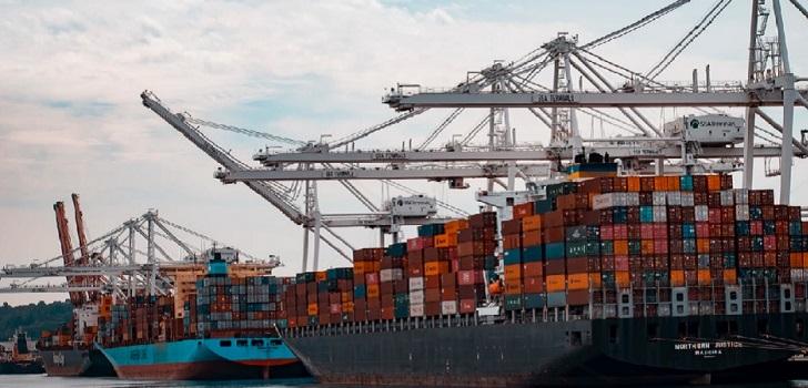 Los precios de las exportaciones de medicamentos caen un 0,3% en junio