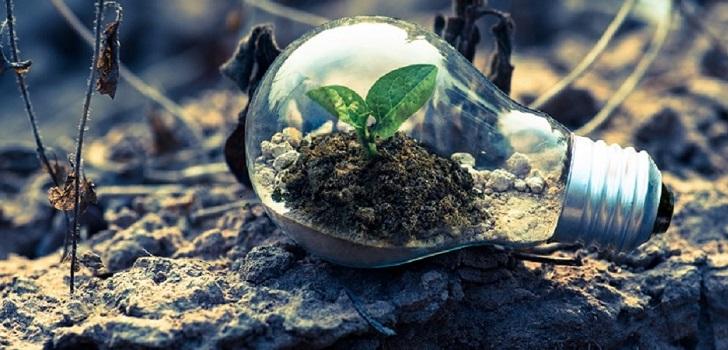 La huella ambiental de la sanidad: el 4,5% de las emisiones en España corresponde al sector