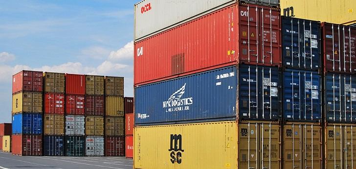 España multiplica por trece las exportaciones de fármacos a Bélgica