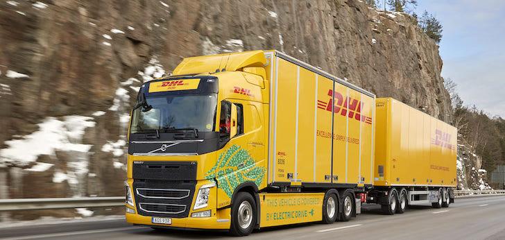 Castilla-La Mancha adjudica el almacenamiento de la vacuna de Pfizer a DHL