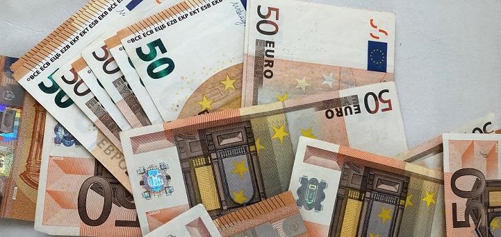 RemedyBio: financiación de 8,5 millones de euros del Consejo Europeo de Innovación