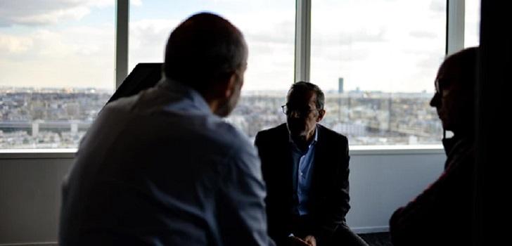 Sobi ficha en Merck a su director del negocio de hemofilia en España y Portugal