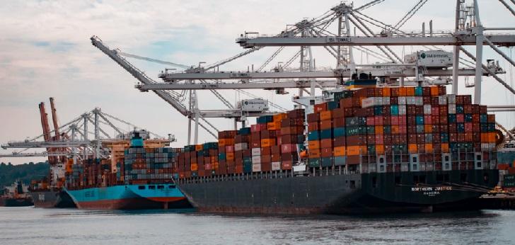 El precio de las exportaciones de medicamentos sube un 2,7% en marzo