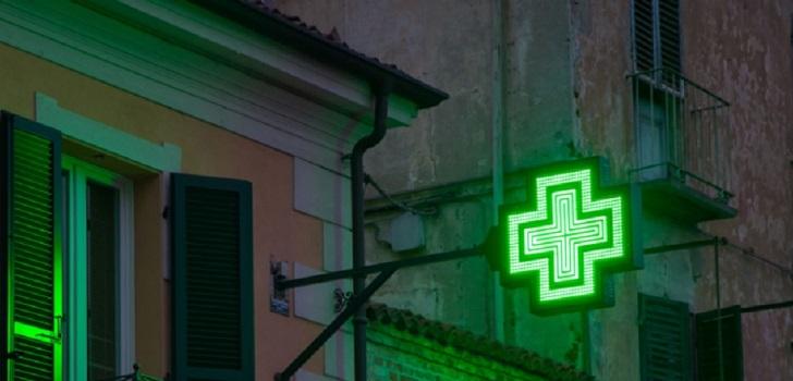 Cataluña impulsa un plan con 'kits' de automuestra en las farmacias