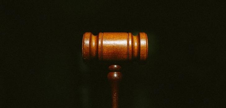 El 'escáner' de la semana: De la compra de Clínica Santa Elena por parte de Viamed al fin del litigio contra AstraZeneca