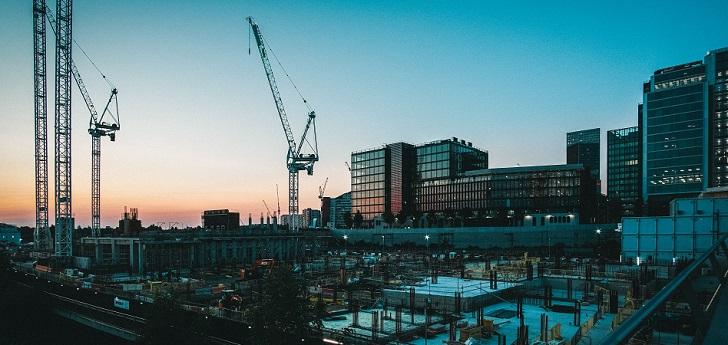 Galicia invierte 13 millones en las obras en fase inicial del Complejo Hospitalario de A Coruña