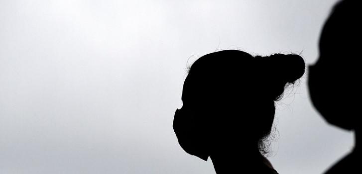 Castilla-La Mancha aprueba el uso obligatorio de la mascarilla