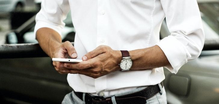 Los europeos, más preocupados por su salud: el 50% busca información sanitaria online