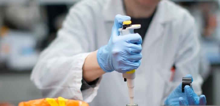 Nestlé ultima la compra del 74% de la 'biofarma' Aimmune