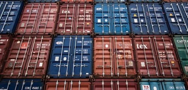 El precio de las exportaciones de medicamentos sube un 1,2% en mayo