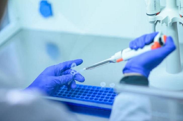 La OMS elige una vacuna de IrsiCaixa y Grifols entre las candidatas para combatir el Covid-19
