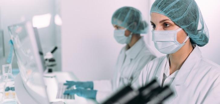 El sector 'farma' tiene en desarrollo noventa fármacos contra las resistencias antimicrobianas