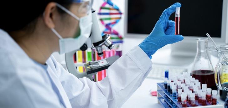 Valencia adjudica por 400.000 euros analíticas por laboratorio para el Hospital de Gandía