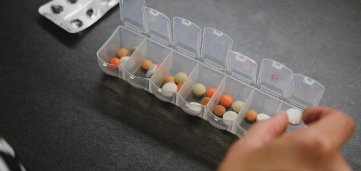 España aprueba 1.299 medicamentos en el año del covid, un 26% más que en 2019
