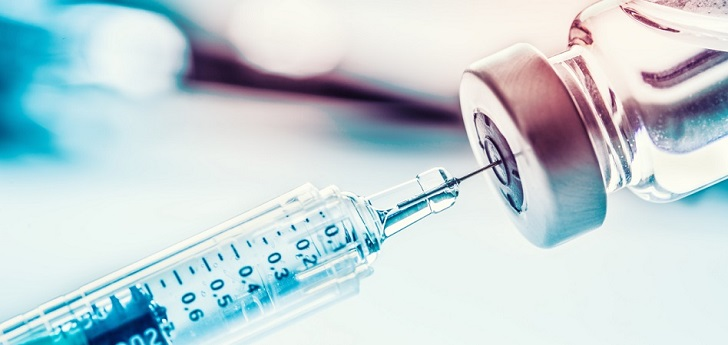 Biovaxys y Procare Health se alían para comercializar vacunas contra cánceres ginecológicos