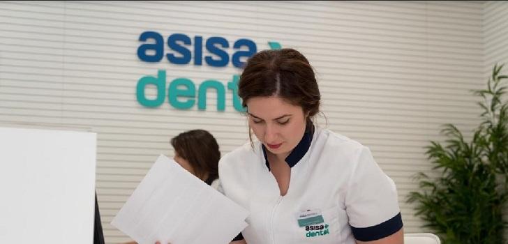 Asisa Dental amplía su red en Murcia con la apertura de una nueva clínica