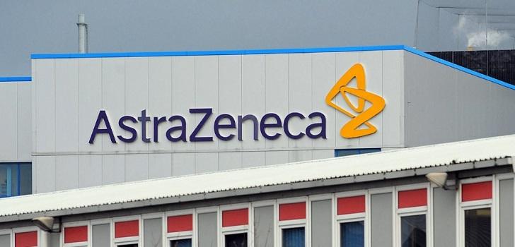 AstraZeneca entregará a la UE nueve millones de vacunas adicionales en el primer trimestre