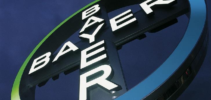 Bayer pierde más de 10.000 millones en 2020 por litigios y amortizaciones