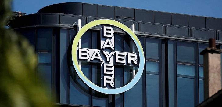 Bayer adquiere el laboratorio británico KaNDy Therapeutics por 360 millones de euros