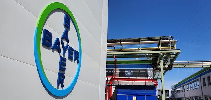 Bayer España resiste al Covid-19: ventas de 667 millones de euros en 2020