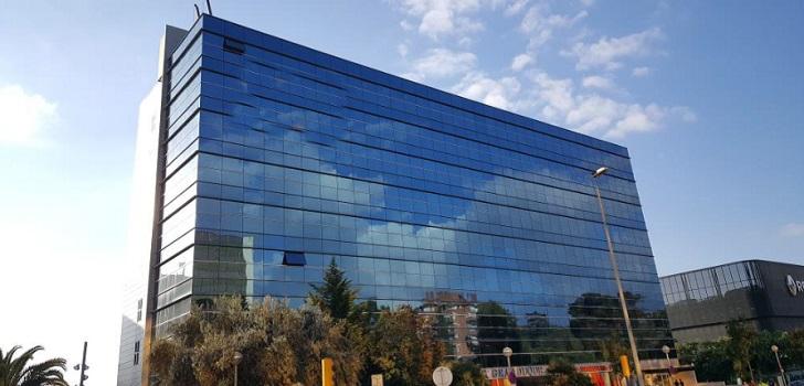 Bioibérica traslada sus oficinas centrales a Esplugues de Llobregat