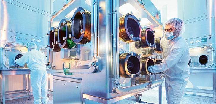 Boehringer Ingelheim eleva un 3% su facturación en 2020, hasta 19.570 millones de euros