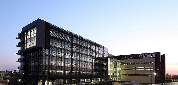 La Cnmc autoriza la adquisición por parte de Chiesi del control sobre el negocio de Revcovi de Grupo Lediant