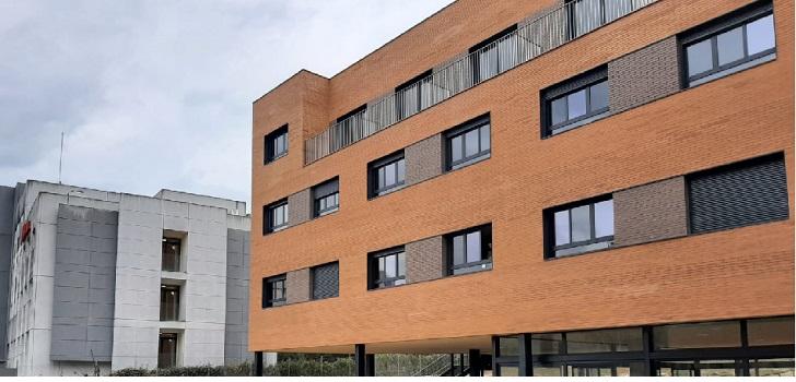 DomusVi adquiere la irlandesa Trinity Care para consolidar su expansión en Europa